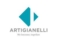 Artigianelli's logo