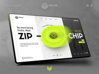 Zipchip