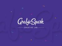 GraficSpark Creative Lab