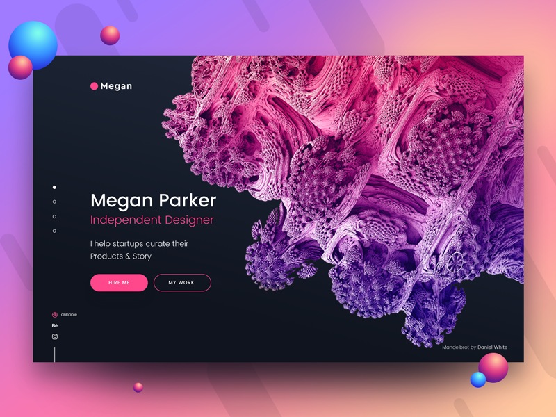 Freebie - 5k Followers by Vijay Verma ⚡️ in UI/UX with Sketch and Priciple