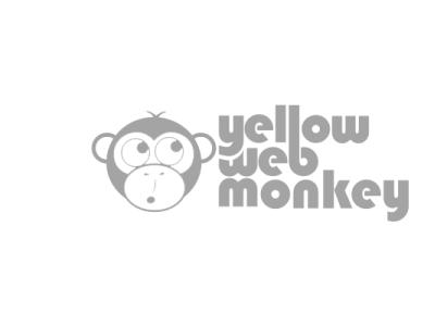Branding / Logo Design flat web minimal graphic design typography illustration logo vector branding print icon design