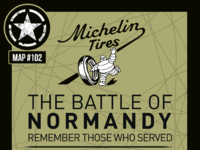 Normandy ar map cover v3