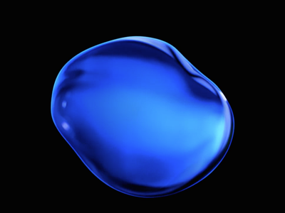 FREE - (5) iPhone7 Wallpapers free jet black blue bubble wallpaper iphone 7