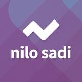 Nilo Sadi
