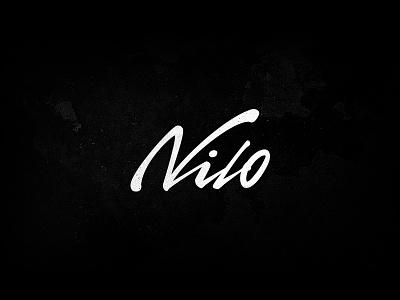 Personal signature design identity brazil identidade de marca visual featured brasil signature