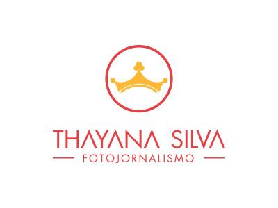 Thayana Silva Logo design identity brazil logodesign logodesigner logotype logotipo studio identidade de marca visual featured brasil brand branding logo