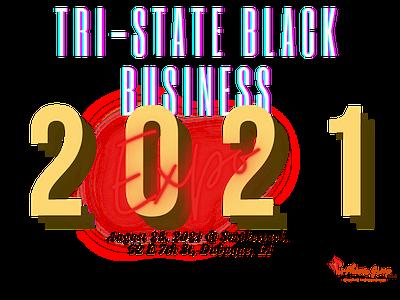 Business Expo Logo logo