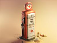 Petrol10