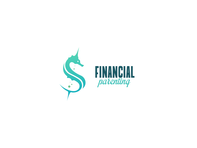 Financialparenting logo