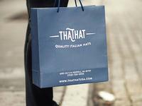 Thathat Logo
