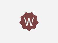 WA Logomark