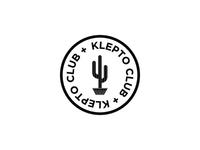 Klepto Club