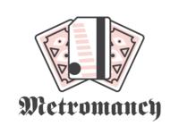 Metromancy Revamp