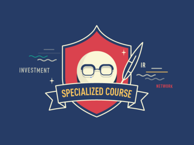 specialized course