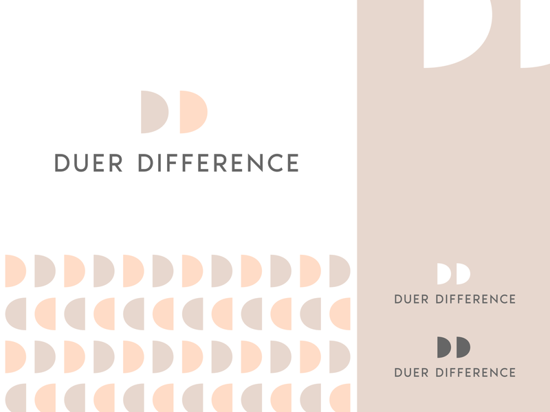 Duer Difference