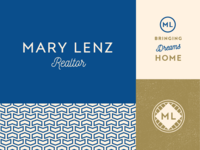 Mary Lenz Realtor