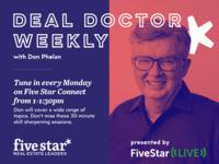 Deal Doctor