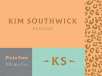 Kim Southwick