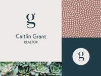 Caitlin Grant