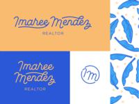 Realtor Branding
