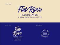 Flat River Finals