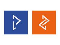 Logo suggestion, 2nd rebound