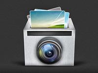 Wip Imagebank2