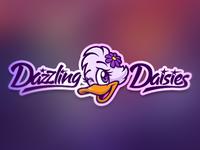 Daisy Logo Full