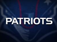 Patriots Font