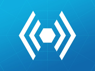 Spider Logo spider logo