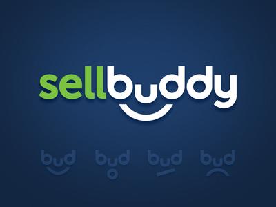 Sellbuddy Logo