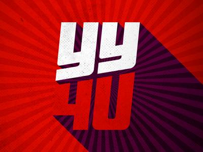 YY4U Logo logo