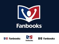 Fanbooks