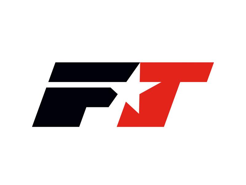 FT Customs Logo logo