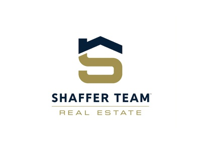 Shaffer Team Logo logo