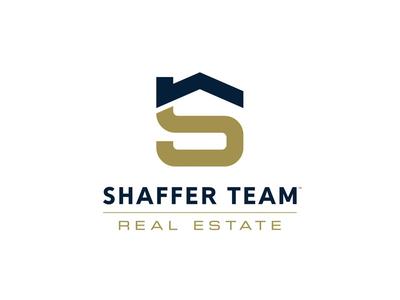 Shaffer Team Logo