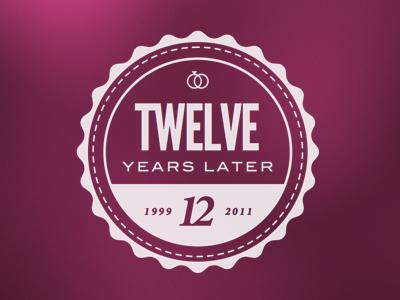 2013 1 twelve