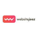 Website Jeez