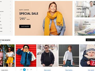 Formal 4u websitedesign user-friendly design branding