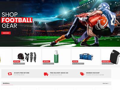 FS ui logo websitedesign user-friendly design branding