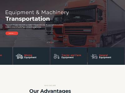 MET logo websitedesign user-friendly design branding
