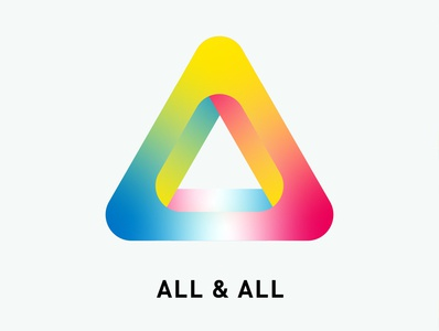 All & All