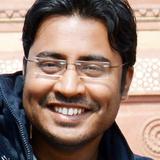 Shahnawaz Javed