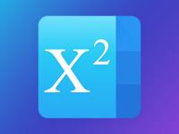 Math Problem Solver Main Icon