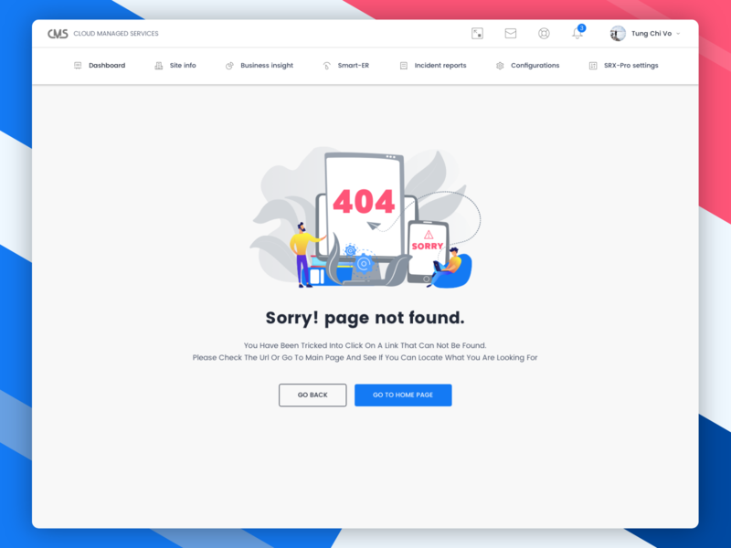 404 page not found hochiminh vector dashboard typography material ui illustration page not found 404 page 404 vietnam