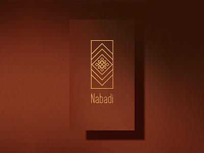 Logo for Georgian Hotel composition branding vector logo illustration dribbblers graphic beautiful 2d design