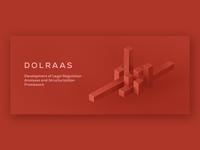Dolraas