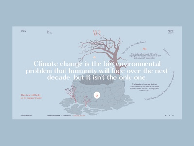 To the Human self promotion art direction creative print ui magazine illustration special dribbble promo web design projects