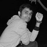 Subash Chandra