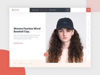 Attitu Website